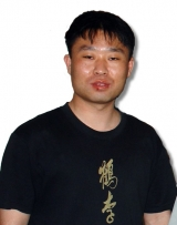 zhangjians