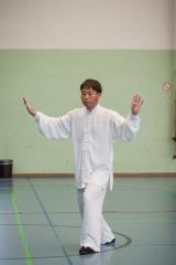 20120617_8417_taiji